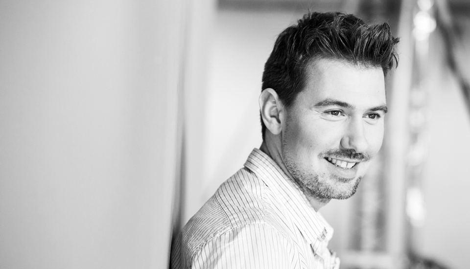 Entrevue avec Bence Vági, directeur de Recirquel