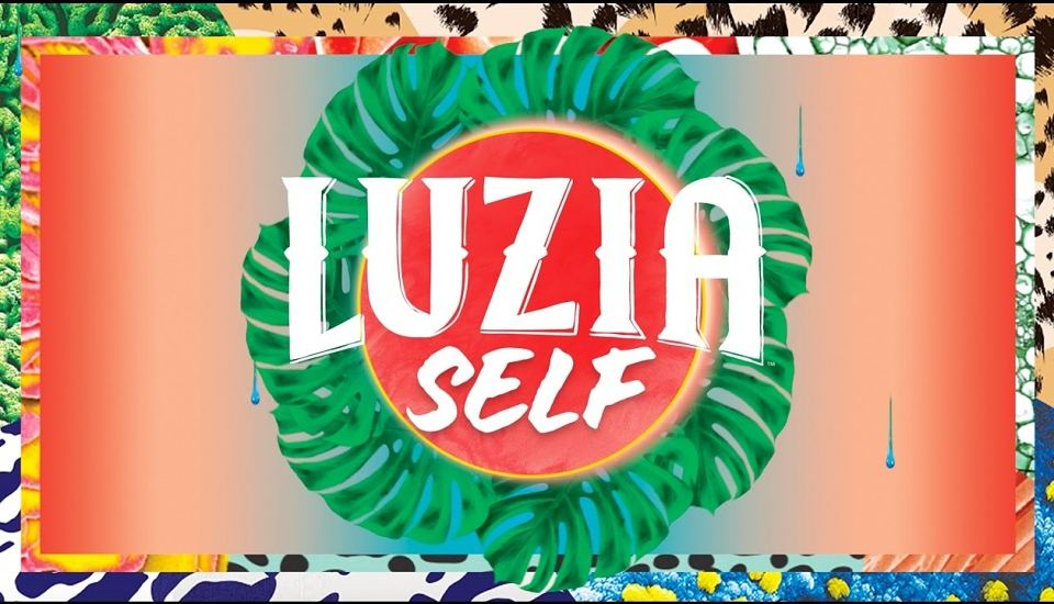 Discover the behind the scenes of LUZIA